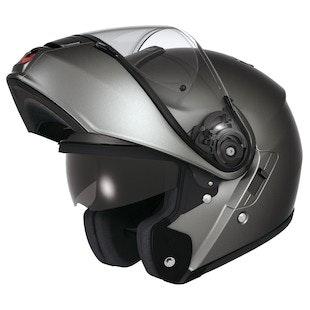 Neotec Helmet