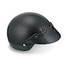 Bell Shorty Helmets