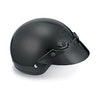 Bell Shorty Helmets