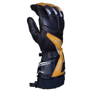 Klim Snow Gloves