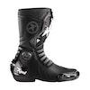 Spidi Boots