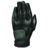 Roland Sands Gloves