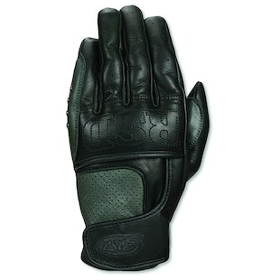 Roland Sands Gloves