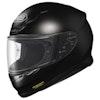 RF-1200 Helmets
