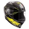 AGV Pista GP Helmet