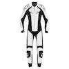 Spidi Race Suits