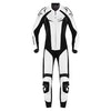 Spidi Race Suits