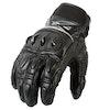AGV Sport Gloves