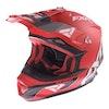 FXR Helmets