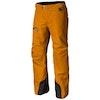 Gore-Tex Pants